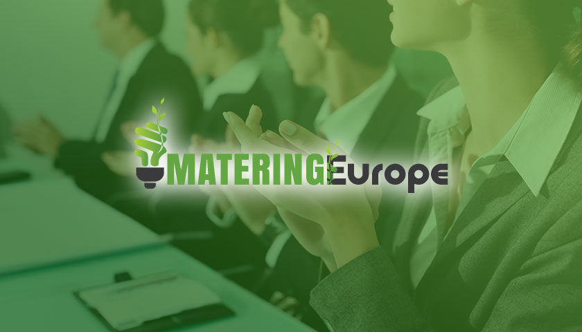 Blog 840x480 - Looking Back: Metering, Billing/CRM Europe 2012 Conference