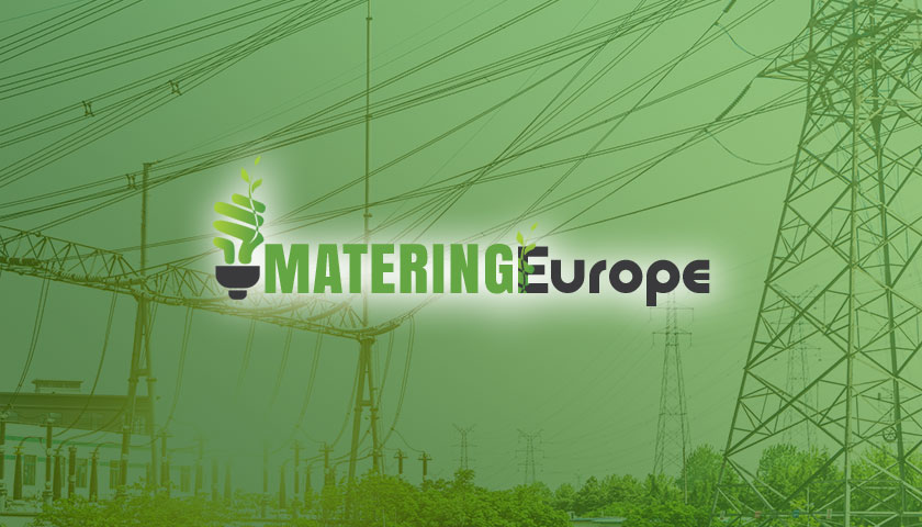 Blog4 - Is There Really a Crisis: What's the Deal With Europe and Energy?