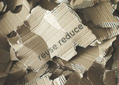 Is It Necessary to Recycle Scrap Steels?