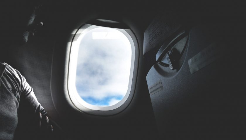 pexels photo 635052 840x480 - Is It Possible to Achieve a Climate-friendly Air Travel?
